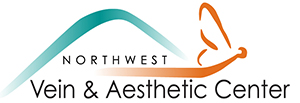 Northwest Vein & Aesthetic Center