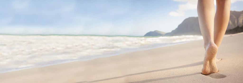 beach-slider